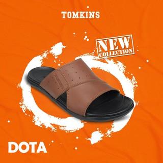 Giày Sandal Tomkins Ramayana Ciplaz Thời Trang Cho Nam