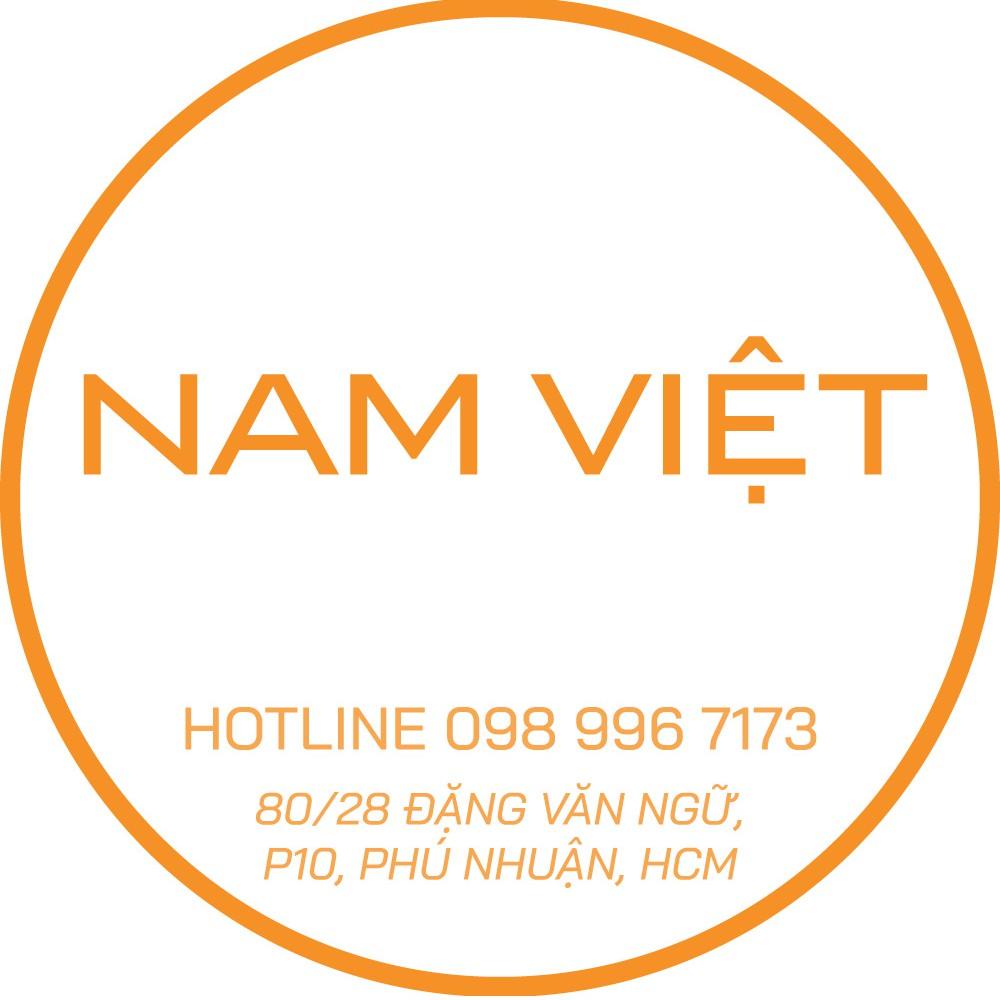 Cửa Hàng Nam Việt
