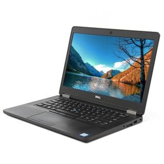 Laptop Cũ Dell Latitude DELL5540 DELL5470 - Hàng đẹp 98% - Bảo hành 3 tháng thumbnail