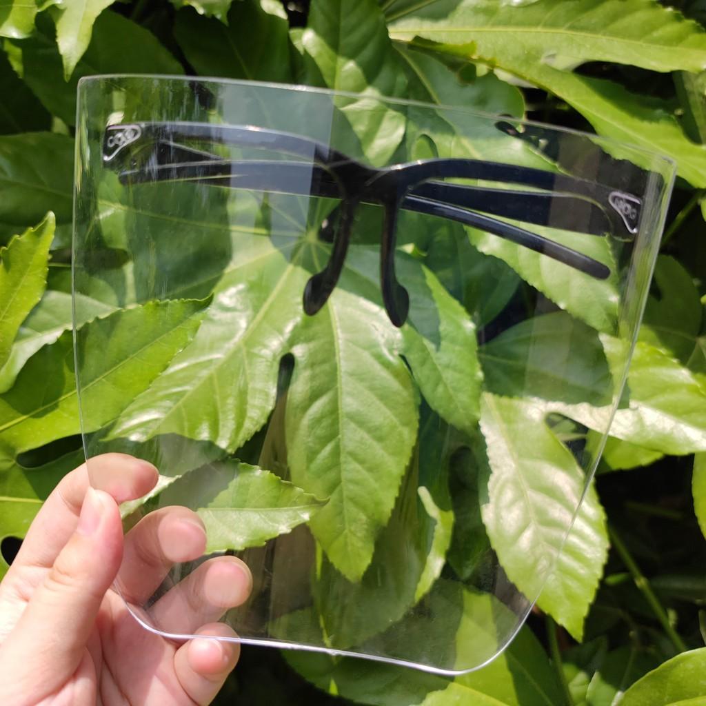 mắt kính bảo hộ Kính hộ chất Mặt Nạ Bảo Vệ Chống Giọt Nước / Chống Tia UV / Chống...