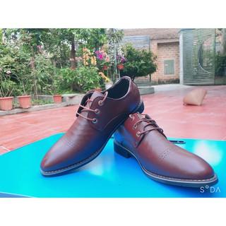 Xả giày trưng bày lỗi-XG02