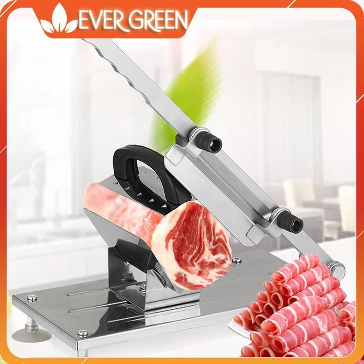 Dao thái thịt, dao làm bếp đa năng Gía Rẻ Miền Bắc