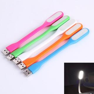 Đèn led USB Light (giao màu ngẫu nhiên)