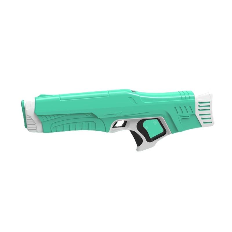 Súng nước Áp lực loại To Đại sử dụng Điện ⚡ Độc Nhất ⚡ , tạo áp lực bắn cực mạnh Spyra One đẹp lung lin
