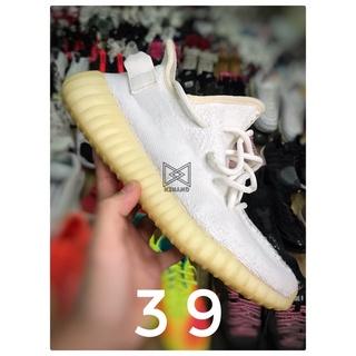 giày YEEZY 350 Cream white