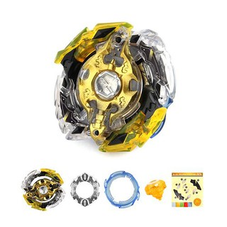 Beyblade B111-08 Burst Without Transmitter metal gryo toy