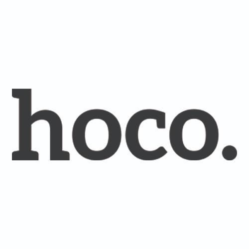 HOCO_FLAGSHIP_STORE