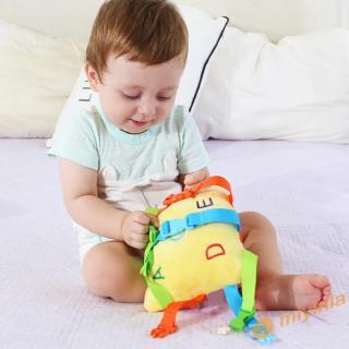 Bộ đồ chơi giáo dục phát triển trí tuệ dành cho trẻ