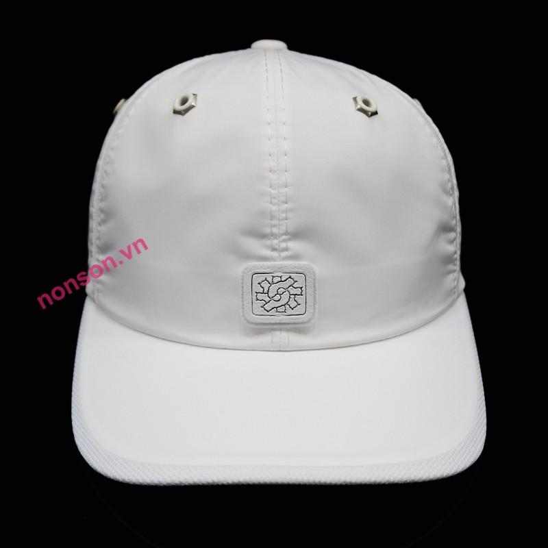 Nón Sơn mũ kết lưỡi trai MC158A-TR2