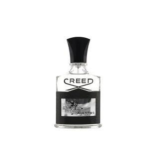 Nước hoa dùng thử Creed Aventus AlexMy thumbnail