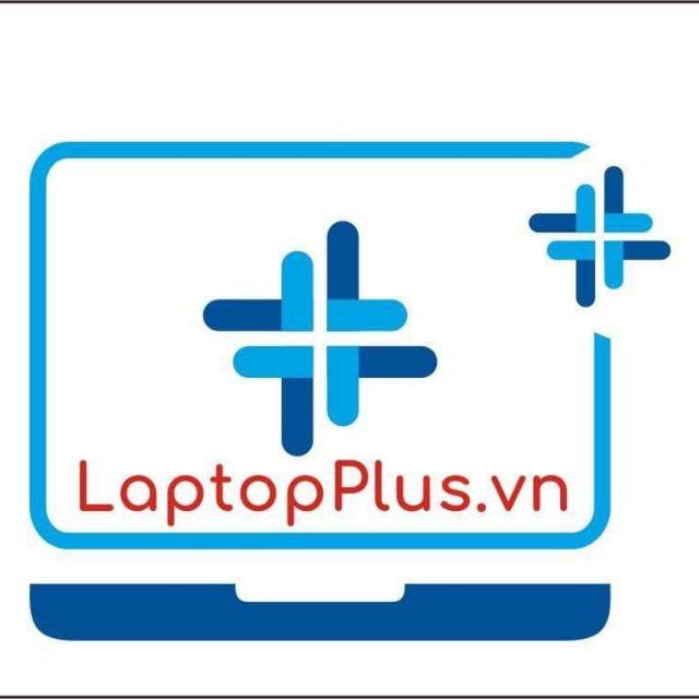 Laptopplus.vn, Cửa hàng trực tuyến   SaleOff247