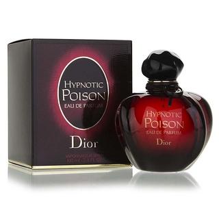 Nước Hoa Nữ Dior Hypnotic Poison EDP - Scent of Perfumes thumbnail