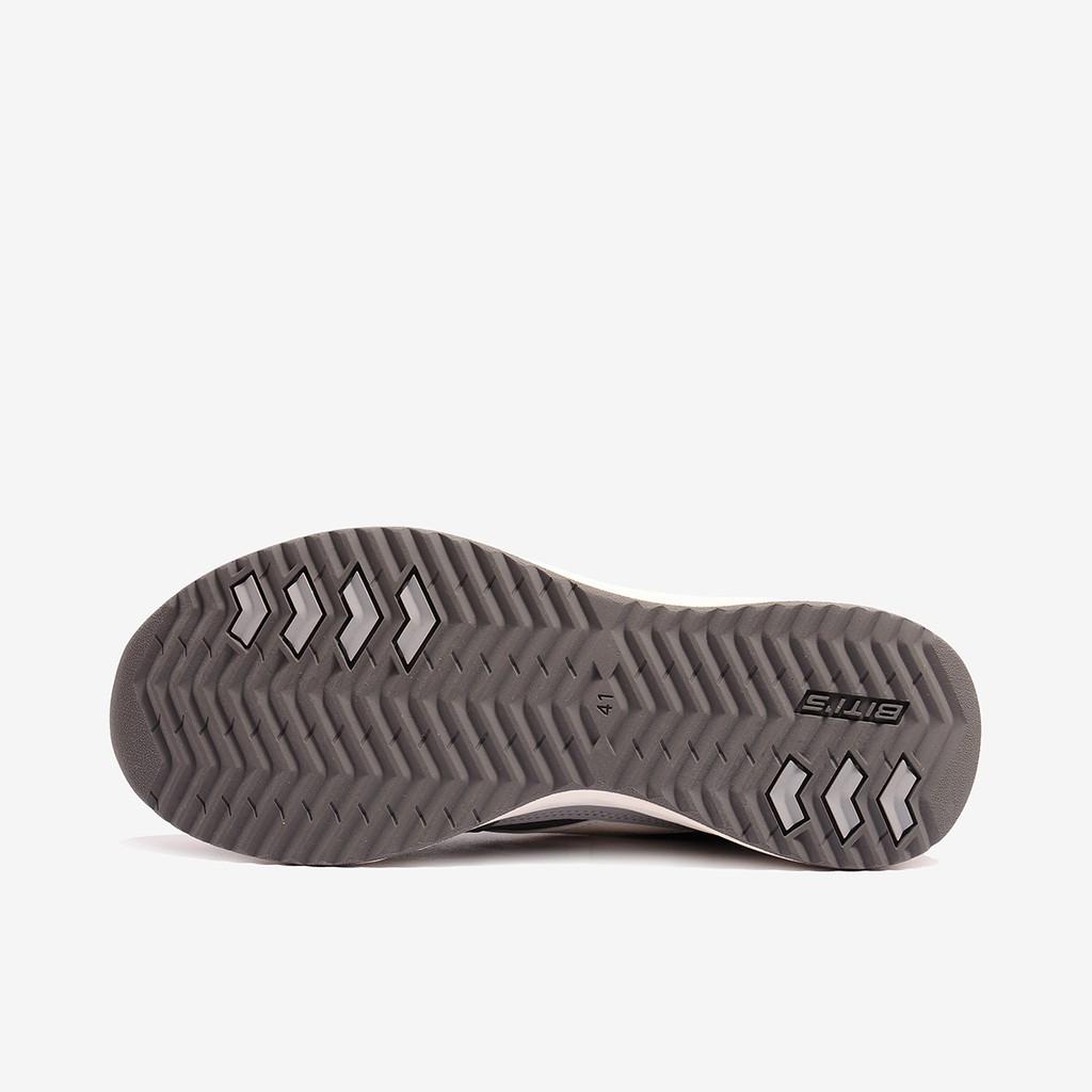 [Mã WABRBI267 giảm 10% tối đa 50k đơn từ 250k] Giày Biti's Hunter Core - Summer 2K19 CITY GETAWAY - DSMH01200XAM