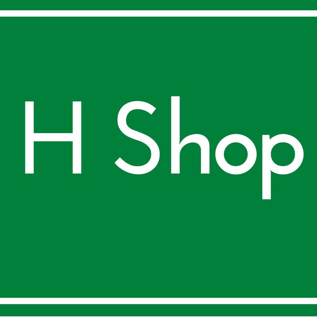 Ram laptop - H SHOP 01