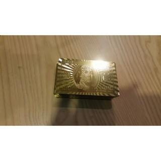 Bộ Bài Vàng Đô-La Cao Cấp👍KHÔNG NHÀU KHÔNG BONG TRÓC ĐẢM BẢO SẢN PHẨM CHẤT LƯỢNG