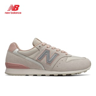 Giày Thể Thao nữ New Balance - WL996AA thumbnail
