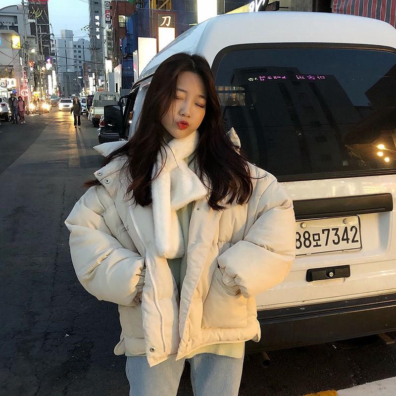 Áo khoác hoodie kiểu dáng ấm áp hợp thời trang cho nữ - 21821036 , 2356590575 , 322_2356590575 , 432900 , Ao-khoac-hoodie-kieu-dang-am-ap-hop-thoi-trang-cho-nu-322_2356590575 , shopee.vn , Áo khoác hoodie kiểu dáng ấm áp hợp thời trang cho nữ