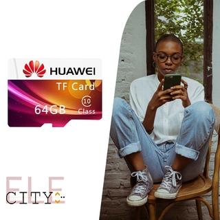 Thẻ Nhớ Tốc Độ Cao 22ele Cho Điện Thoại Huawei thumbnail