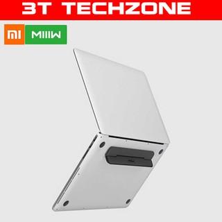 Giá đỡ Laptop Xiaomi MIIIW Laptop Stand Dùng Cho Máy Tính Xách Tay Mỏng Nhẹ Có Thể Gấp Gọn