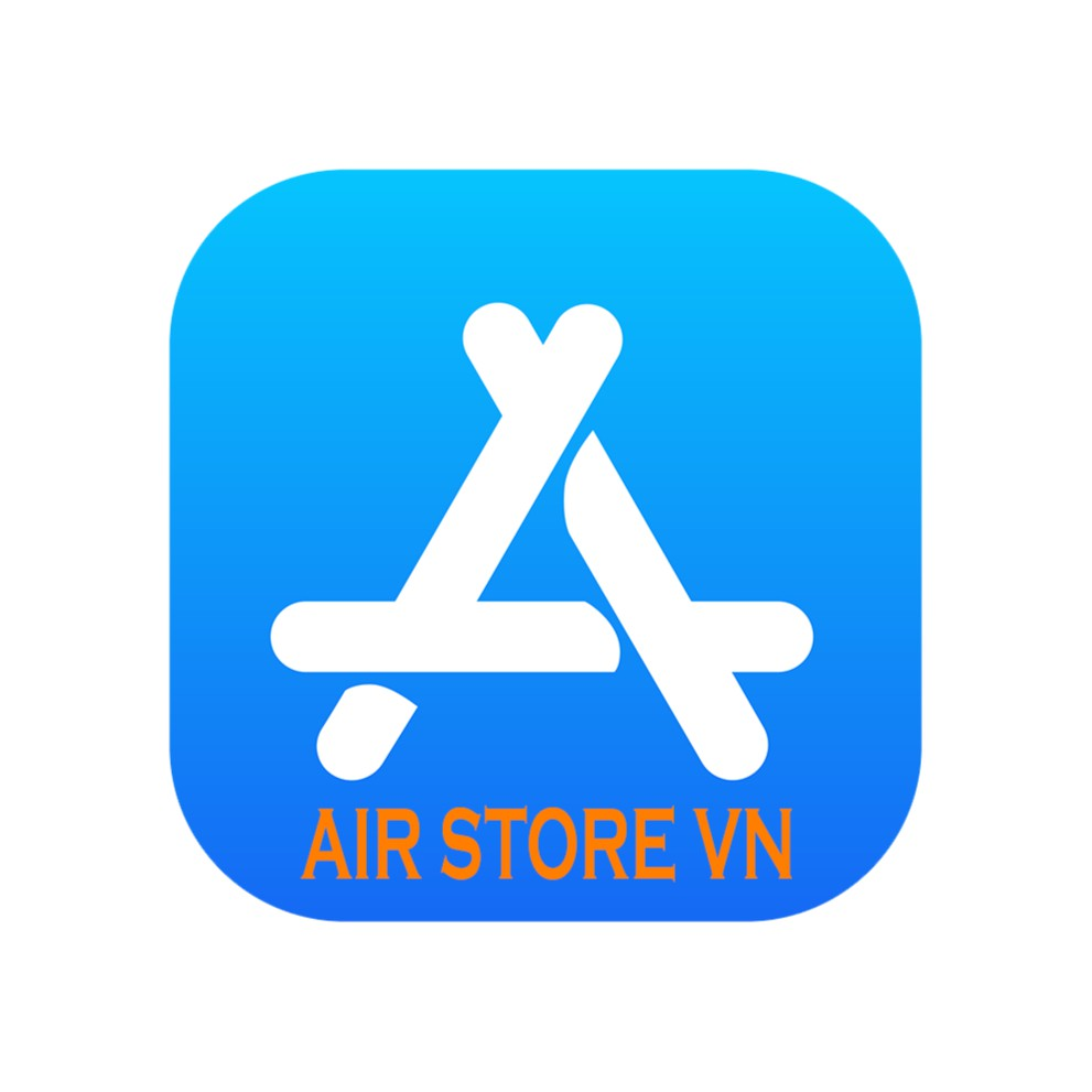 AIRSTORE VN