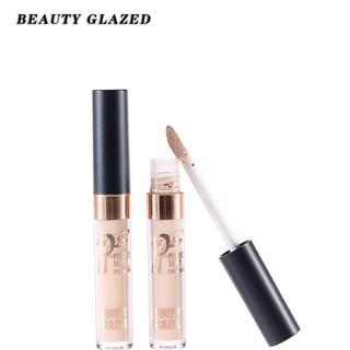 Kem Lót Beauty Glazed Che Khuyết Điểm Hiệu Quả