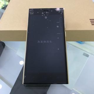 Xiaomi Mi 3 16G