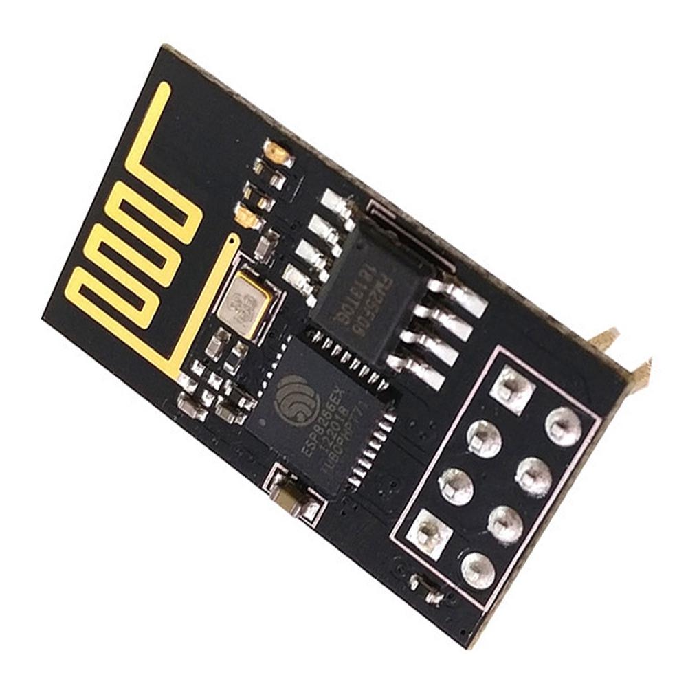 WIFI Portable ESP8266 Mini Replacement Serial Components Wireless Module