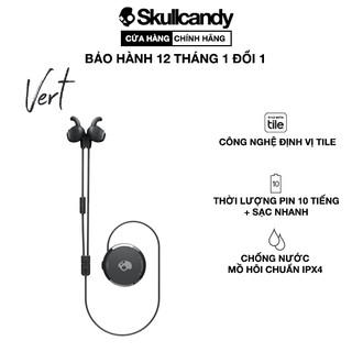 Tai Nghe không dây Skullcandy Vert Clip-Anywhere Wireless