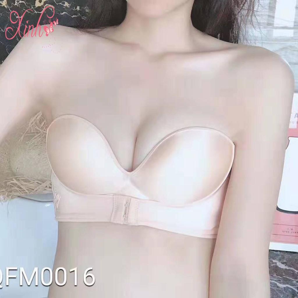 Áo lót chống tụt siêu chất lượng cực hot MS336