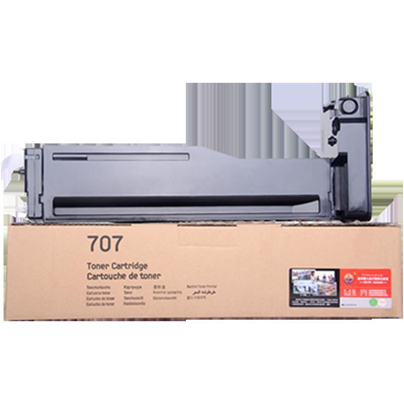 All Saints apply Samsung K2200 toner 707L toner cartridge