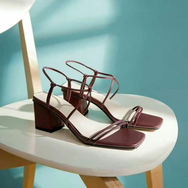 SD395 sandal size 32/33/41/42/43