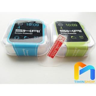 Cường lực Samsung Watch 3 41mm/45mm