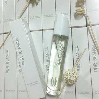 [HCM] Nước hoa Avon Pur Blanca ( White) thumbnail