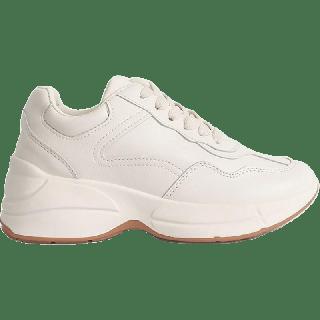 "Giày Thể Thao Nữ Sneaker Da Mịn HAPAS - GSK21 giá chỉ còn <strong class=""price"">16.900.000.000đ</strong>"