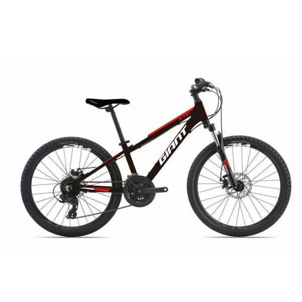 Mua Xe đạp trẻ em GIANT XTC 24 D-3 2021