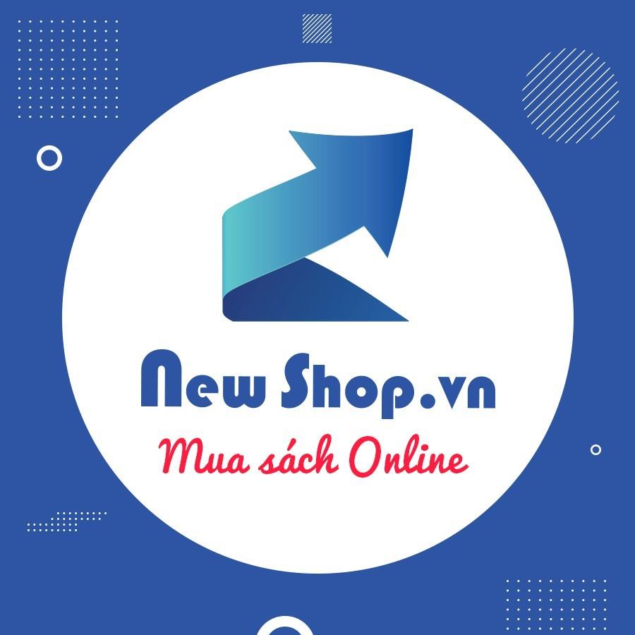 Nhà sách online Newshop