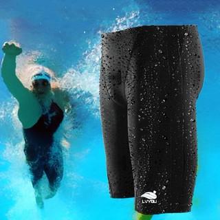 Quần áo thể thao nam và tập tin thiết bị từ Chuan-GUU SHOPACVCFC