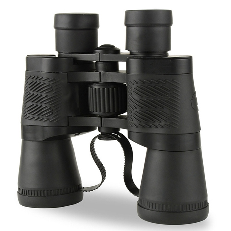Night Vision Telescope Waterproof 7X50 HD for Outdoor