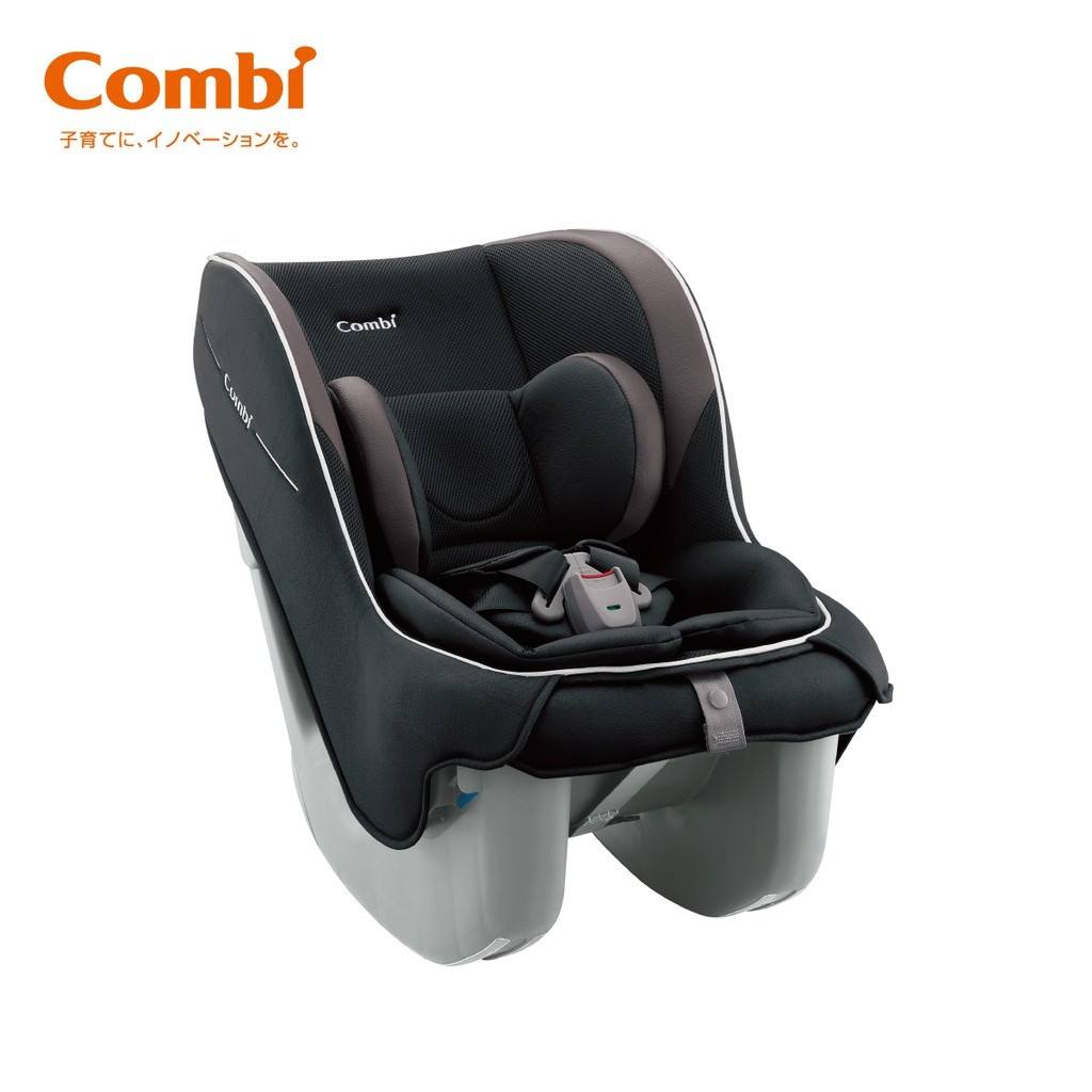 Ghế ngồi ô tô cho bé Coccoro