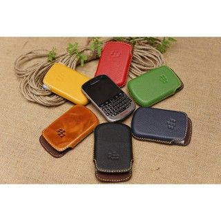 Bao Da BlackBerry Bold 9900 9930 thumbnail