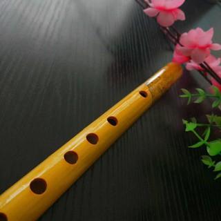 kèn clarinet 8 lỗ