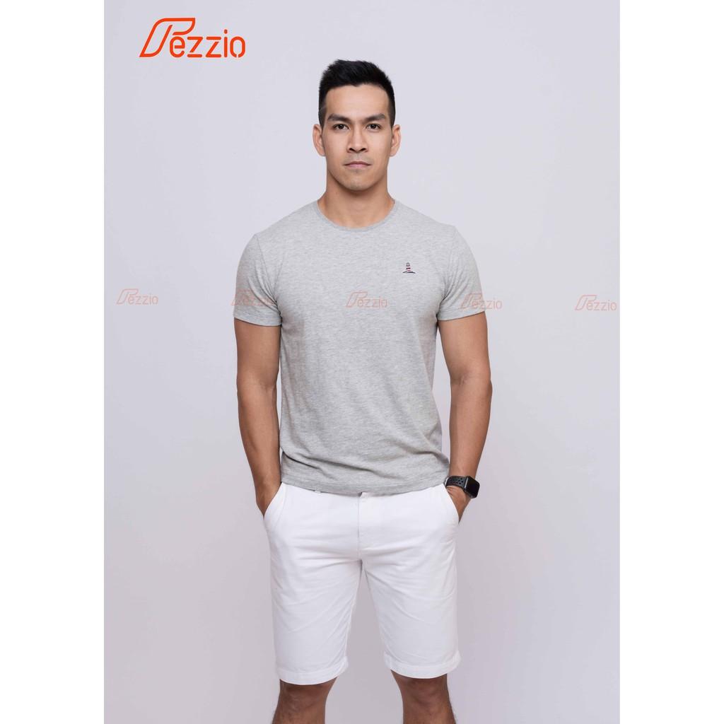 T-SHIRT MILANG FEZZIO