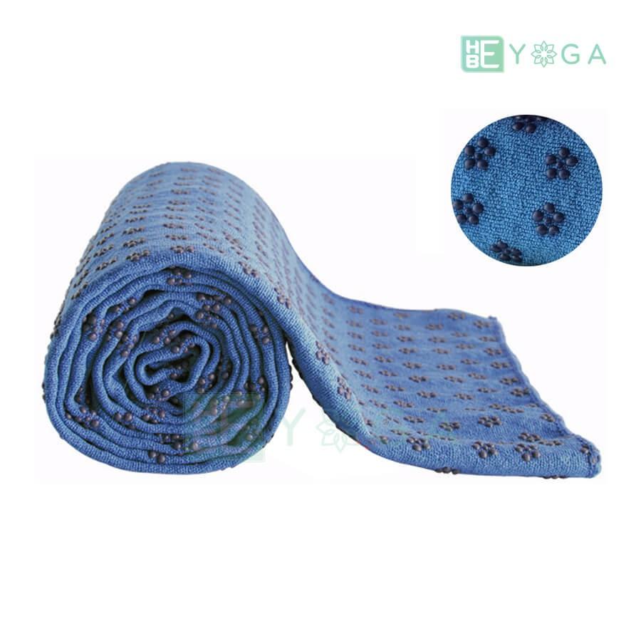 Khăn Trải Thảm Yoga Hạt Hoa Mai Màu Xanh Dương Cao Cấp - 3537328 , 1177326836 , 322_1177326836 , 299000 , Khan-Trai-Tham-Yoga-Hat-Hoa-Mai-Mau-Xanh-Duong-Cao-Cap-322_1177326836 , shopee.vn , Khăn Trải Thảm Yoga Hạt Hoa Mai Màu Xanh Dương Cao Cấp