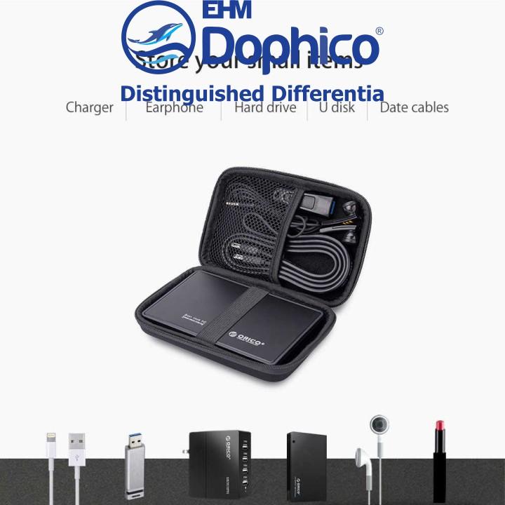 """Box ổ cứng Orico M2 và 2.5"""" các model – CHÍNH HÃNG – Bảo hành 12 tháng – Box HDD – Box SSD"""