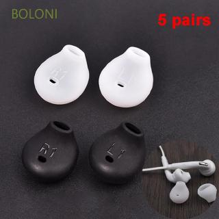 BOLONI Sports Bluetooth For Samsung S6,6S edge,9200 Headset Accessories Gear Circle Ear Hooks