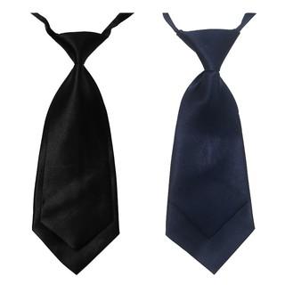 Cà vạt – Bản nhỏ, 5 cm, Học sinh, Sinh viên, Công sở, Đồng phục, Kỷ yếu, Hàn quốc, Cao cấp, Nam sinh, Chú rể – Nam