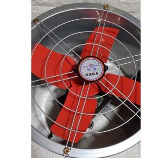 [Mã ELMS05 giảm 5% đơn 300K] Quạt thông gió công nghiệp cánh 250
