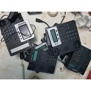 Điện thoại IP Grandstream đã qua sử dụng GXp1160 GXP1610