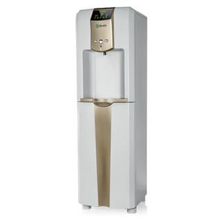 (Lắp đặt miễn phí toàn quốc) Máy lọc nước AO Smith RO ADR75-V-ET-1 ( Có chức năng nóng - lạnh )