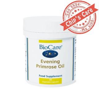 Hoa Anh Thảo Evening Primrose Oil Biocare
